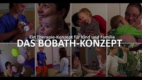 Film: Das Bobath-Konzept