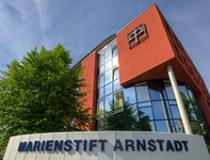 Arnstadt